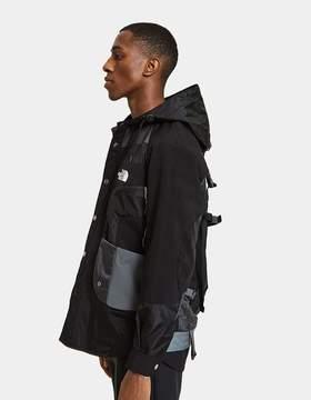Junya Watanabe The North Face Backpack Jacket