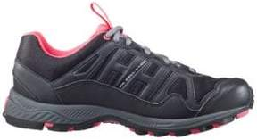 Helly Hansen Pace Trail Textured Lace-Up Sneakers