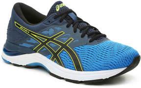 Asics GEL-Flux 5 Performance Running Shoe - Men's