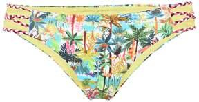 Bananamoon BANANA MOON Swim briefs