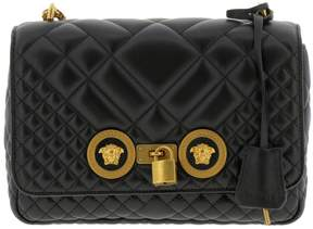 Versace Crossbody Bags Shoulder Bag Women