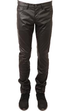 3x1 M5 Slim Pant