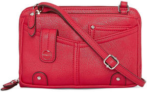Rosetti Mandy Mini Crossbody Bag