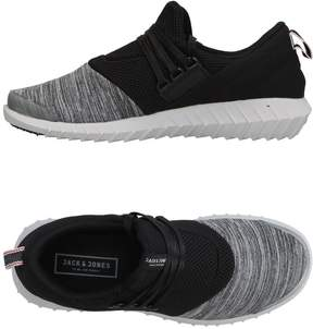 Jack and Jones Sneakers
