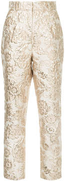 Alice McCall Night and Day trousers