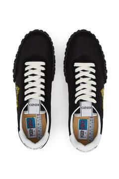 Kenzo La Collection Memento Move Sneaker
