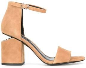 Alexander Wang 'Abby' sandals