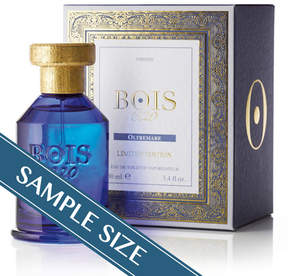 Sample - Oltremare EDT by Bois 1920 (0.7ml Fragrance)