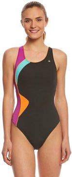 Aqua Sphere Women's Amelia One Piece Swimsuit 8151052