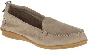 Hush Puppies Women's Endless Wink Loafer
