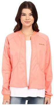 Bench Dinky Jacket