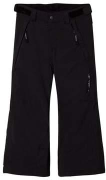 O'Neill Black Anvil Ski Pants