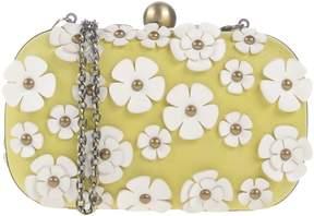 DARLING Handbags