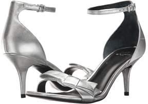 Marc Fisher Tierra Women's Sandals
