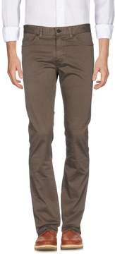 BOSS GREEN Casual pants