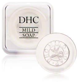 DHC Mild Soap