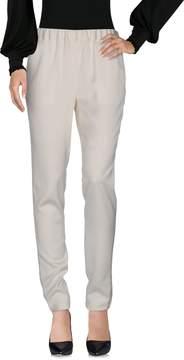 08sircus 08 SIRCUS Casual pants