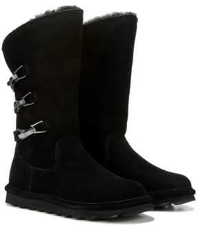 BearPaw Women's Jenna Winter Boot