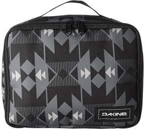 Dakine Lunch Box Accessory 5L Bags
