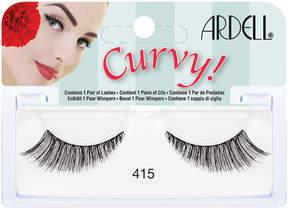 Ardell Curvy #415