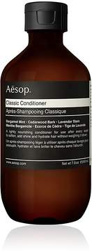 Aesop Women's Classic Conditioner 200ml