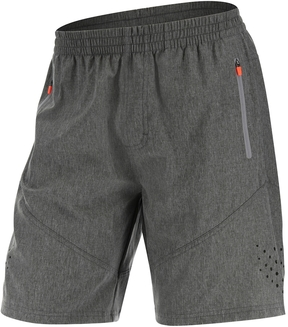 2XU Men's Urban Fit Training Shorts