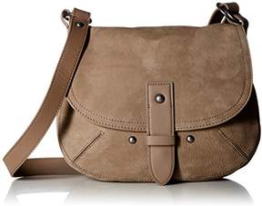 Lucky Brand Lucky Liza Cross Body