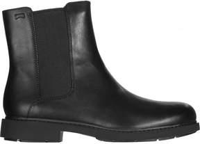 Camper Neuman Casual Boot