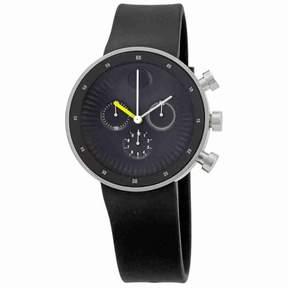Movado Edge Chronograph Men's Watch 3680018
