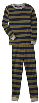 Petit Lem Boys' 2pc Pajama Pant Set.