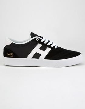 HUF Galaxy Mens Shoes