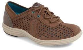 Aravon Women's 'Betty' Sneaker