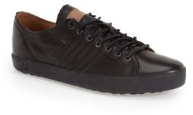 Blackstone Men's 'Jm 11' Sneaker