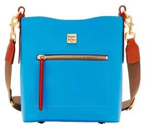 Dooney & Bourke Raleigh Roxy Bag