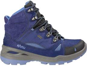 Ahnu North Peak eVent Hiking Boot