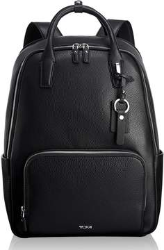 Tumi Stanton Indra Commuter Backpack