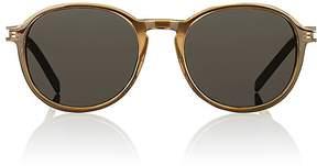 Saint Laurent Women's SL 110 Sunglasses
