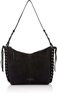 Isabel Marant Women's Oson Hobo Bag