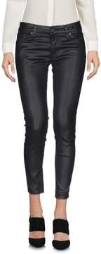 Denim & Supply Ralph Lauren 3/4-length shorts