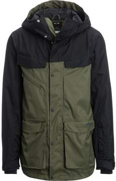 Oakley Timber BioZone Jacket - Men's