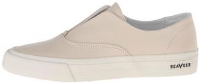 SeaVees Sunset Strip Sneaker