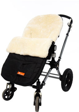Stroller Buntings For Cold Weather Popsugar Moms