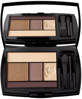 Lancôme Limited Edition CD Eye 5 Pan - Holiday Color Collection