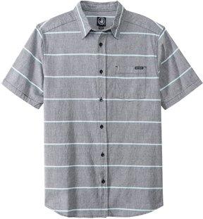 Body Glove Men's Wiggle Stick Short Sleeve Shirt 8153284
