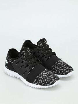 Philipp Plein Sky Running Shoes