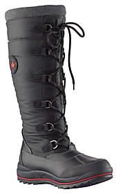Cougar Waterproof Winter Boots - Canuck