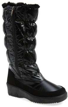Pajar Women's 'Alexandra' Waterproof Boot