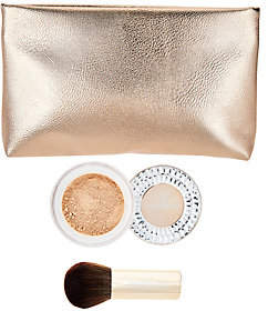 bareMinerals Wrapped in Luxury Deluxe Original Foundation Kit