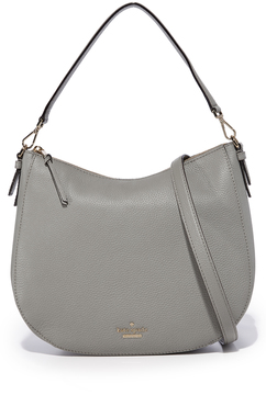 Kate Spade Jackson Street Mylie Shoulder Bag - WILLOW - STYLE