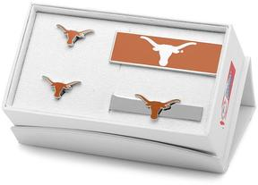 Ice University of Texas Longhorns 3-Piece Gift Set